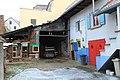 Niederbronn-les-Bains (8401560507).jpg