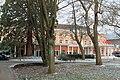 Niederbronn-les-Bains - panoramio (60).jpg