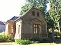 Niesky, Luisenheim (2).jpg