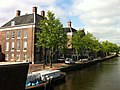 NieuweHerengrachtAmsterdam2.jpg