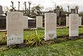 Nieuwpoort Communal Cemetery-18.JPG