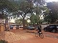 Niger, Niamey, Rue YN-123 (3).jpg