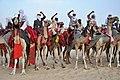 Niger, Toubou people at Koulélé (14).jpg