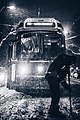 Night Job (Unsplash).jpg