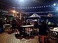 Night Market Rotorua.jpg