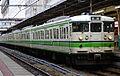 Niigata 115kei L13.JPG