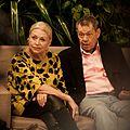 Nikolay Karachentsov and Lyudmila Porgina.jpg