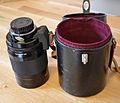 Nikon 500mm f8 Reflex-Nikkor 9082.jpg
