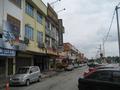 Nilai, Malaysia 7.png
