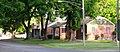 Nine Mile Dam cottages 20130525.jpg
