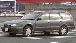 Nissan Avenir 1990.jpg