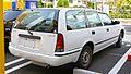 Nissan Avenir Cargo 002.JPG