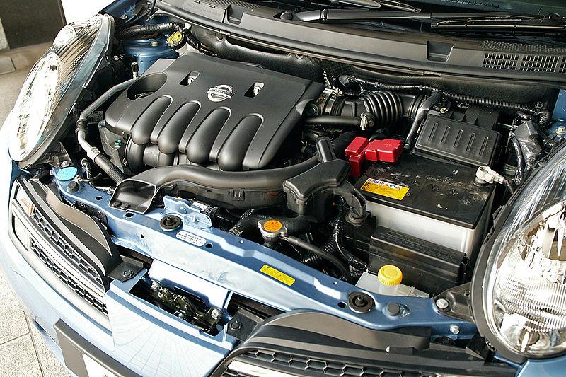 Suzuki Wagon R Common Problems