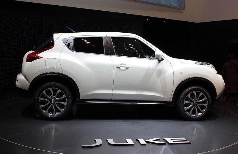 File:Nissan Juke (25).JPG