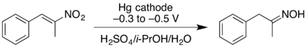 Nitroalkene-oxime-electroreduction.png