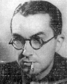Paul Nizan French philosopher, politician, writer