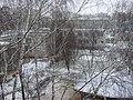 Nizhniy Novgorod - panoramio.jpg