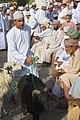 Nizwa goat market (8).jpg