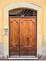 Nizza-entrance-door-4081265.jpg