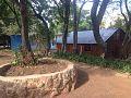 Nkosi's Haven Village.jpg