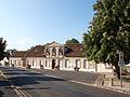 Noé-FR-89-mairie-17.jpg