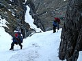 No 5 Gully Ben Nevis - geograph.org.uk - 1104496.jpg
