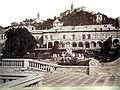 Noack, Alfred (1833-1895) - n. 0728 - Genova - Palazzo Doria.jpg