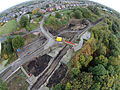 Nob End locks aerial shot 1.jpg