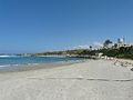 Noch mehr Strand (3456438053).jpg