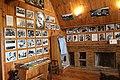 Nodar Dumbadze Museum.jpg