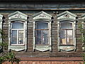 Noginsk Uspensk houses 14.JPG