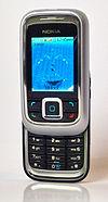 Nokia 6111.jpg
