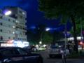 Nollendorfplatz maasenstr nachts 2020-05-13.png