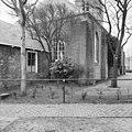 Noord- en oostzijde, met links de consistoriekamer - Domburg - 20059192 - RCE.jpg