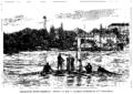 Nordenfelt Submarine - Illustreret Tidende - 1885.png