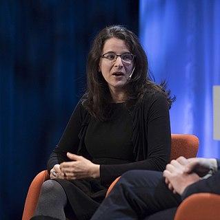 Sarah Hurwitz American speechwriter