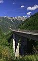 Nordrampe Brückenanlage.jpg