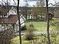 Nordre Grønvold gård, Ådalsveien 116, Ringerike (2).jpg