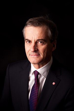 "G20 - Then–Norwegian foreign minister Jonas Gahr Støre characterized the G20 in 2010 as a new ""Congress of Vienna""."