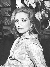 Norma Aleandro.jpg