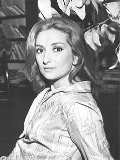 Norma Aleandro Argentine actress, screenwriter and theatre director