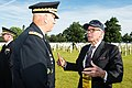Normandy 70th anniversary 140606-A-NX535-039.jpg