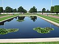 Normandy American Cemetery and Memorial (3).jpg