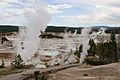Norris Geyser Basin, Yellowstone National Park (7780101904).jpg
