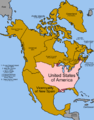 North America 1810-1816.png