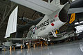 North American FJ-3 Fury UnderLRear EASM 4Feb2010 (14404681967).jpg