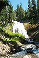 North Fork Skykomish Trail 0228.jpg