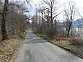 North Loch Rannoch road - geograph.org.uk - 376142.jpg