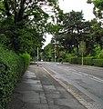 North Road, Belfast - geograph.org.uk - 877898.jpg