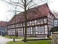 Northeim St- Spiritus - 3.JPG